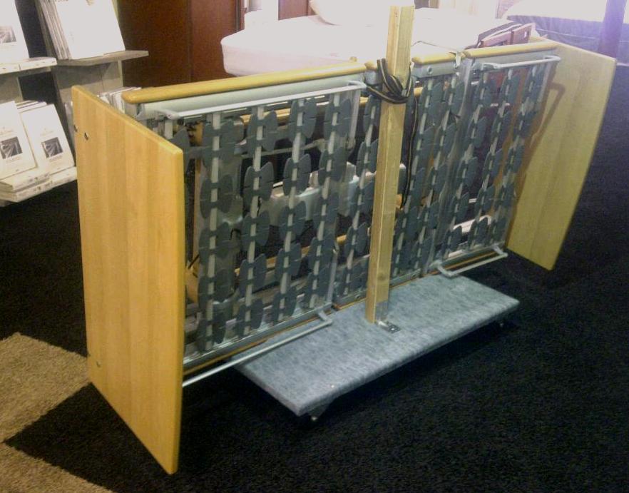 belletto occasions de beddenwinkel geldrop. Black Bedroom Furniture Sets. Home Design Ideas
